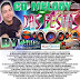 Cd (Mixado) Melody das Festas - 2016 - By Paulo Costa