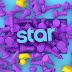 Νέα εικόνα για το STAR