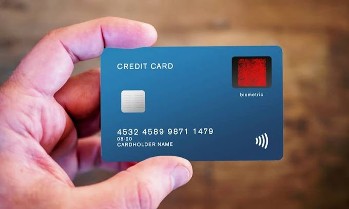 Top 3 Free Virtual Prepaid Credit Card Providers in India | Free VCC