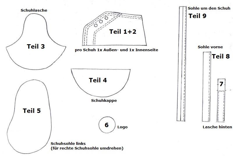 Tortenella  Motivtorten einfach selber gestalten Baby Converse Schuh Torte  Anleitung