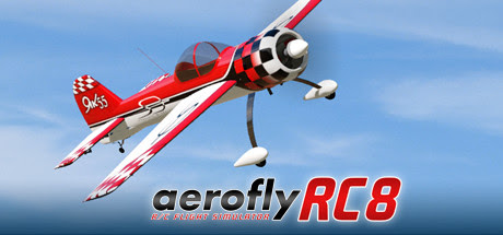 aerofly-rc-8-pc-cover
