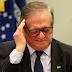 A queda de Ricardo Vélez, o Breve