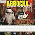 CD ARROCHA MEGA LIGHT BOY-  BAIXAR GRÁTIS