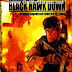 Delta Force 4 Black Hawk Down