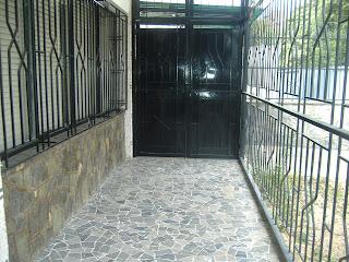 Milagros Fernandez Profesional Inmobiliario 04123605721, 0212.4223247