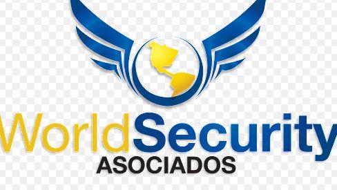 وظائف شركة الامن العالمي في دبي  1444/1443- وظائف ضابط , مهندس , موظف  في الإمارات 2022/2021