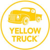 Lowongan Kerja Yellow Truck Coffee Bandung September 2016