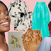 A list of small Black Businesses you should be buying from