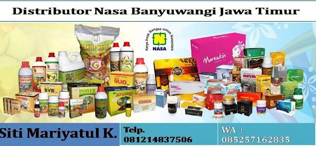 banyuwangi-siti-mariyatul-distributor-nasa-natural-nusantara-agen-stokist-jual-beli-pupuk-organik-kesehatan-kecantikan-nasa-natural-nusantara