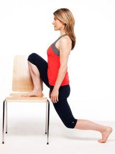 how to unlock hip flexor hip flexor pain