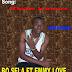 AUDIO l Bo Sela Ft Emmy Love - Kipite Kichwa l Download