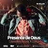 Ramadenny Picasso - Presente De Deus (Feat. Ty Kid) [Prod. Sons De Moz] [Dance Hall]  (2020)
