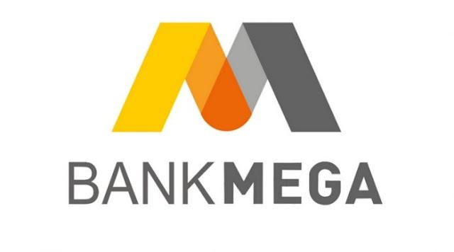 Review Deposito Bank Mega