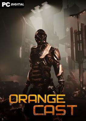 تنزيل Orange Cast ، رابط تنزيل Orange Cast Half ، تنزيل لعبة Orange Cast ، تنزيل لعبة أكشن للكمبيوتر ، تنزيل لعبة shooter للكمبيوتر ، تنزيل مجاني Orange Cast ، تنزيل Direct Orange Cast ، لعبة Orange Cast