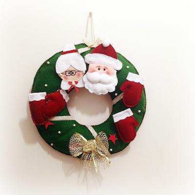 Ideias para fazer no Natal