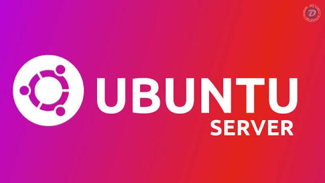 Ubuntu Server não usará mais 32 bits