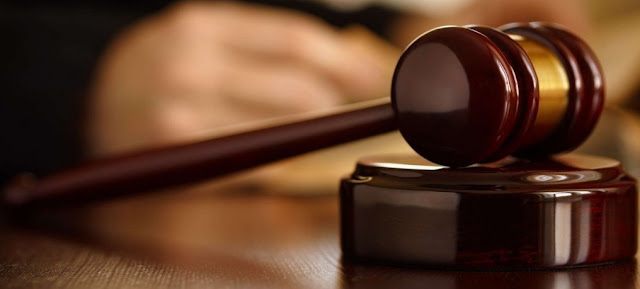 Tindak Lanjut Hukum Sebagai Bagian dari Pengembangan IQ & EQ