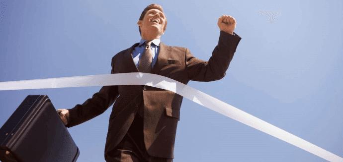 As 13 Atitudes Eficazes de um Concurseiro de Sucesso
