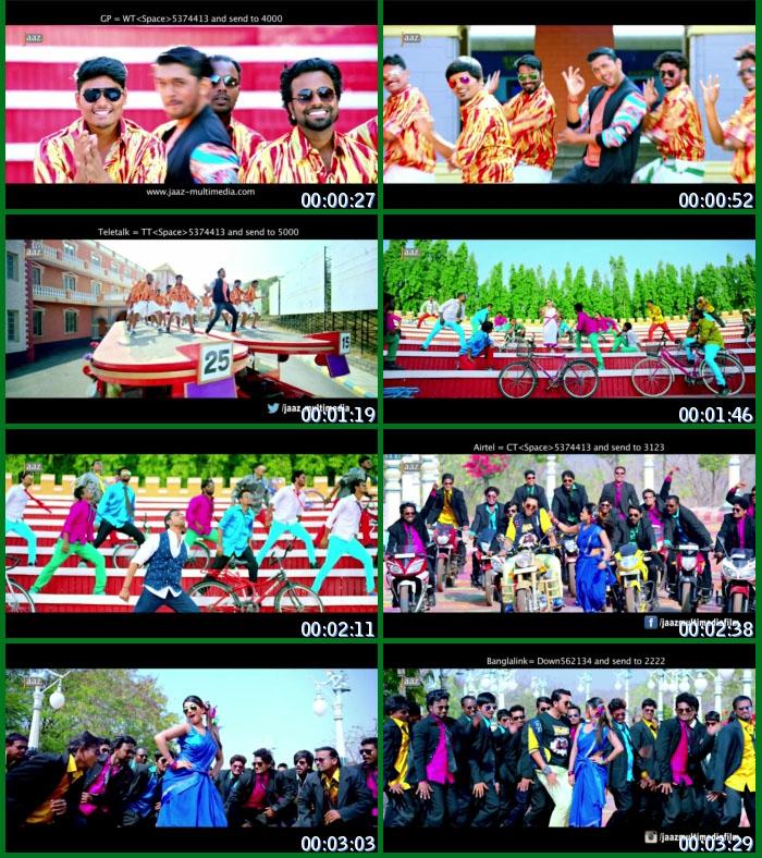 Xxx Video 2018 Bangla