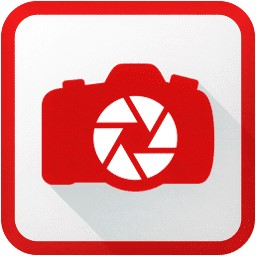 Download Gratis ACDSee Photo Studio Professional 2020 Full Version
