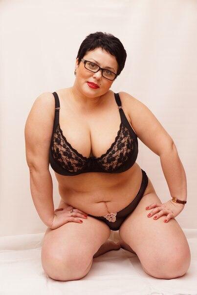 Nude women tattoo photo galleries