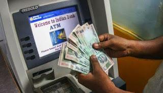 ATM-full-form
