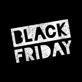 Semana Black Friday 2018: origen y ofertas - FÉNIX DIRECTO Blog