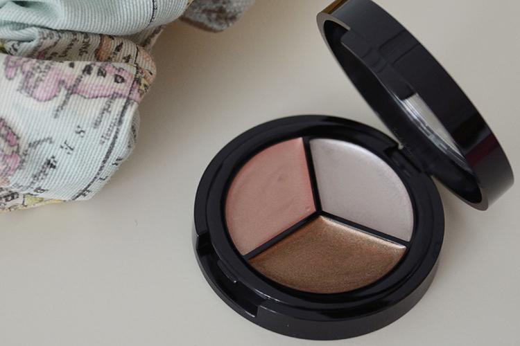 summer-beauty-beautyblogger-birchbox-trends-gallery-modelco