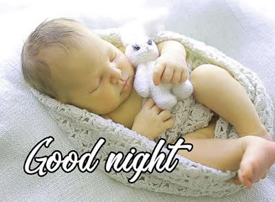 cute good night images for friendscute good night images for friends
