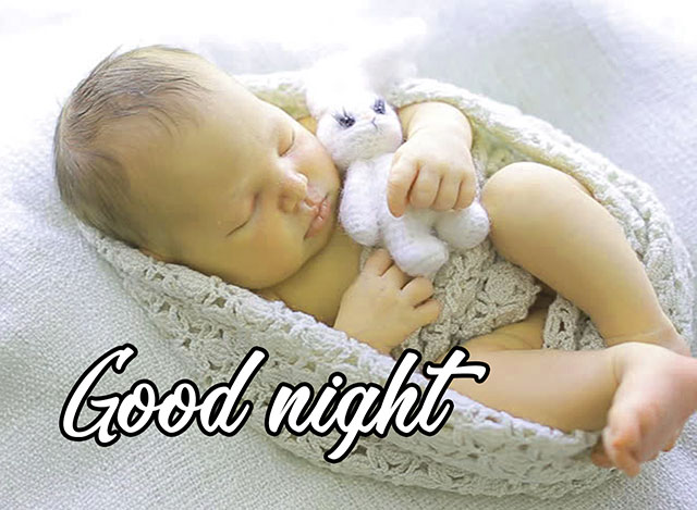 cute good night images good night photo  for friends