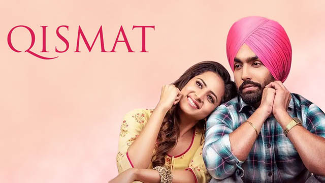 Qismat Full Movie Download Filmywap Mr Jatt Filmyzilla