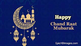 Chand Mubarak Images