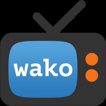 wako – TV & Movie Tracker – Trakt/SIMKL Client Premium APK v4.2.1 [Latest]