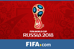 Where to Watch FIFA World Cup 2018 Opening Ceremony (Live Streaming)
