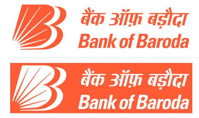 Bank of baroda customer care number