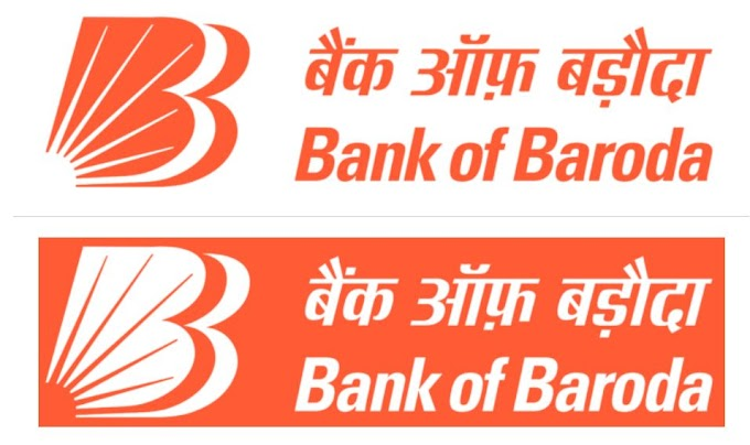 Bank of baroda customer care number