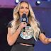 Trish Stratus revela que gostaria de enfrentar Sasha Banks