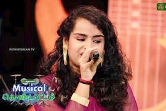 Musical Kondattam | 2018 New Year Special 01-01-2018 Puthuyugam Tv