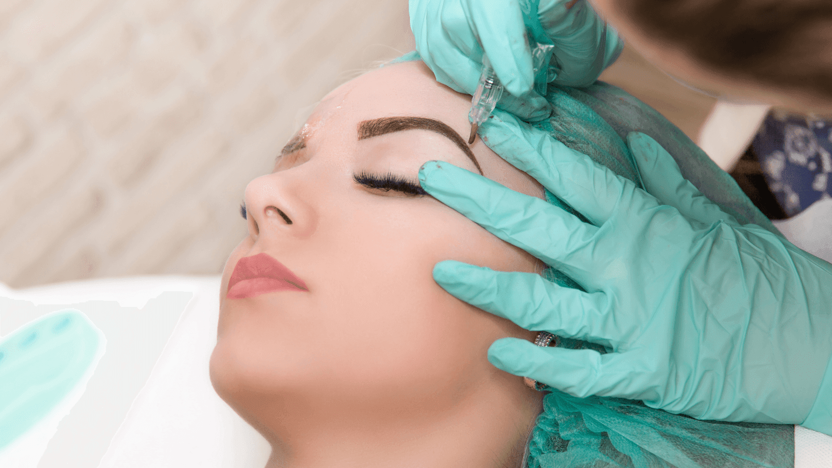 The Pros And Cons Of Permanent Makeup By Barbies Beauty Bits