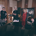 Hajós Andrást nagyon összetörték - videó