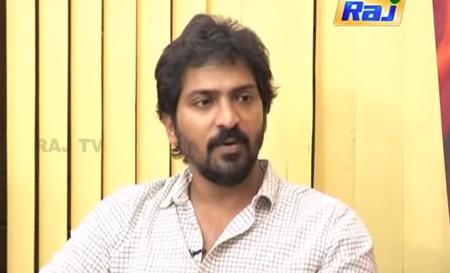 Meyaadha Maan Movie Team Interview | Diwali Special 2017