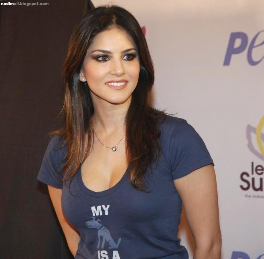 Sunny Leone Xxx Video Torrent