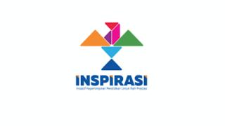 INSPIRASI FOUNDATION JOB VACANCIES 2021