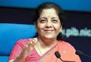 કેન્દ્રીય બજેટમાં નાણાપ્રધાન નિર્મલા સીતારમણે ગુજરાતને આપી બે મોટી ભેટ