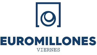 resultado de euromillones viernes 13 julio 2018