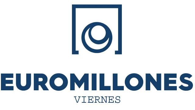 Euromillones del viernes - 13/07/2018