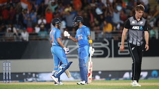 india-beat-new-zealand-on-republic-day