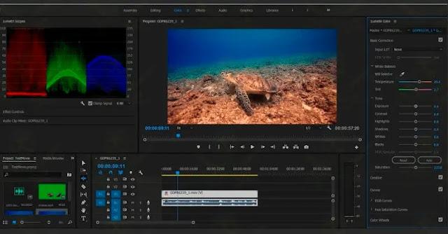 Adobe-Premiere-2021-Pro-CC-Pré-Crackeado-Ativado-Crack-Torrent-Brasil-download-imagem-1