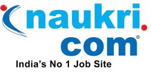 Naukri.Com Recruitment