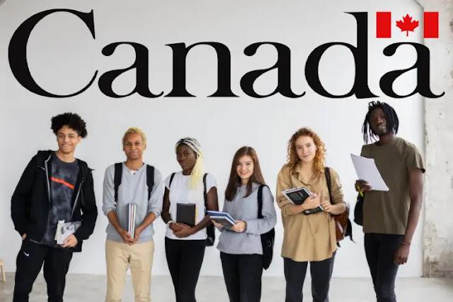الدراسة في كندا: الفرصة الذهبية